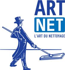 ARTNET84